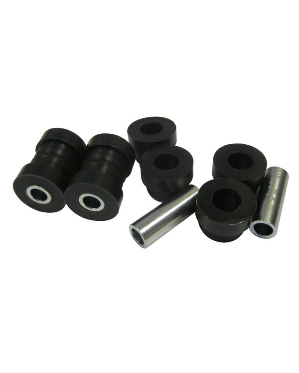Powerflex 10mm Steering Rack Bush Kit