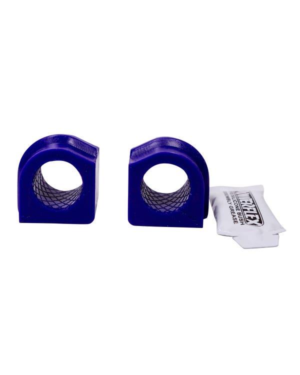 Powerflex Lager, Stabilisatoren, vorne, 23 mm,