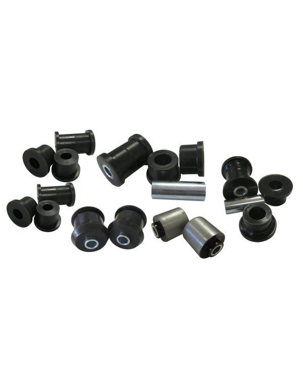 Polybush Suspension Bush Kit