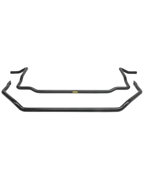 Stabilisatoren-Kit, vorne und hinten