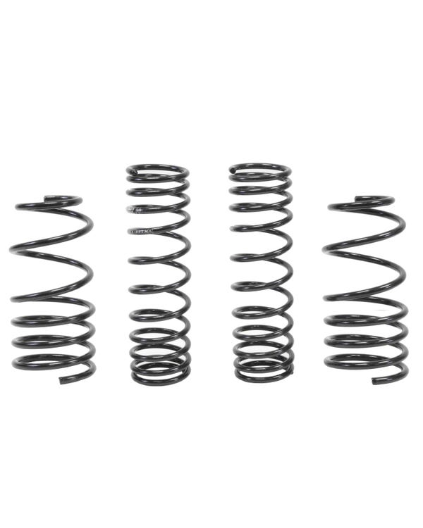 Eibach Pro Lowering Spring Kit -30/40mm