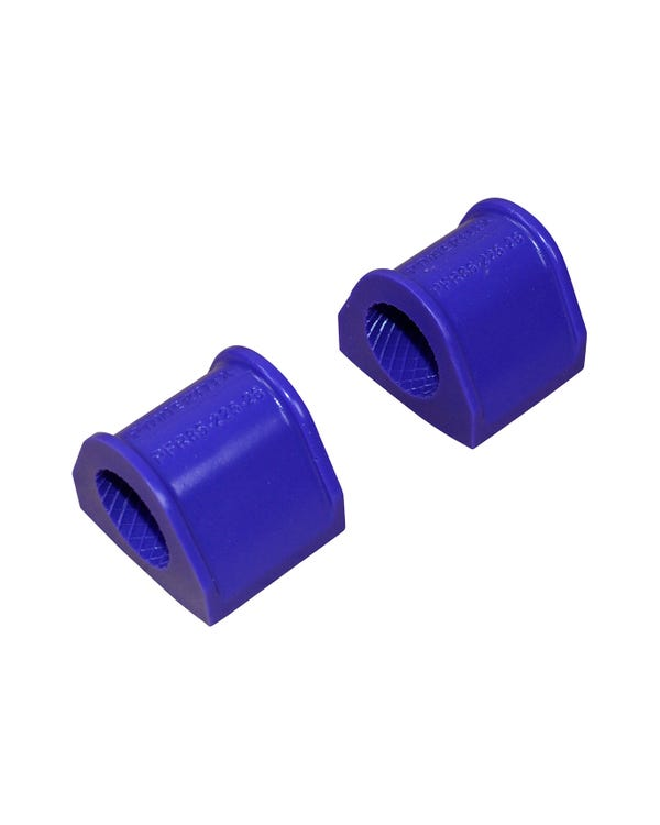 Powerflex Rear Anti-Roll Bar Bush for Eibach Anti Roll Bar
