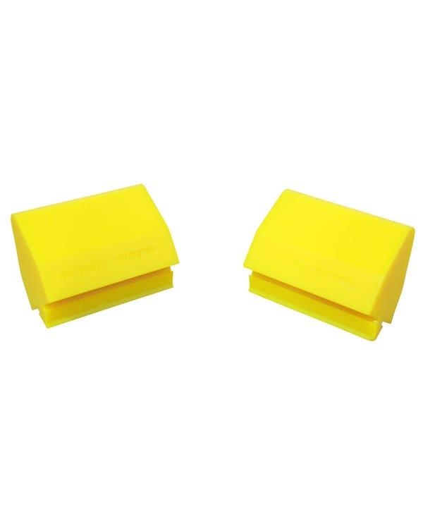 Powerflex Rear Bump Stop