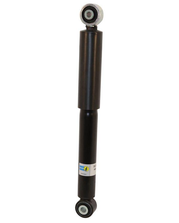 Bilstein B4 Standard Rear Shock Absorber, T26, T28, T30, T32