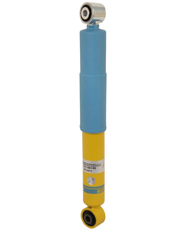 Bilstein Rear Shock Absorber B8 Sport T26-32