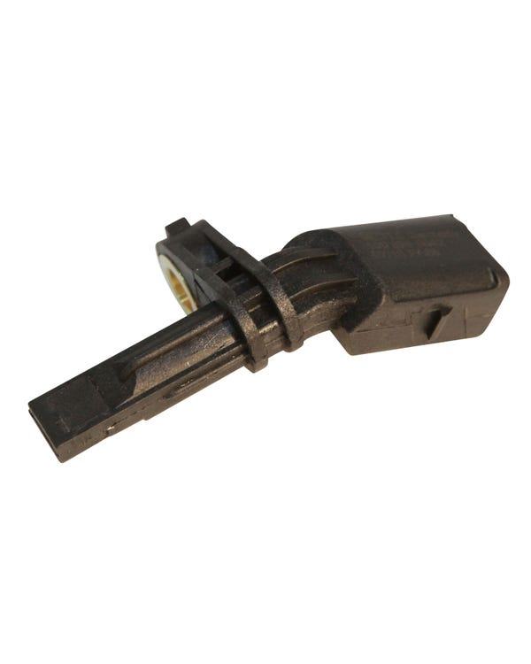 Front or Rear Wheel Sensor for Anti Lock Brakes Right