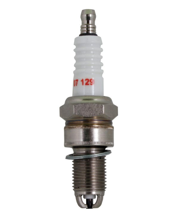 Bosch Spark Plug WR7LTC
