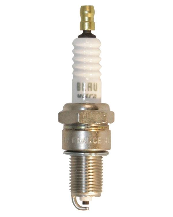 Spark Plug WR8DC