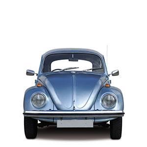 Vw Beetle Parts Spares Accessories Heritage Parts Centre Uk