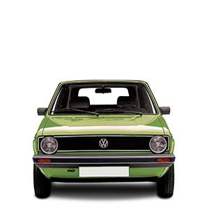 Heritage Parts Centre Buy Car Parts Spares And Accessories Online For Classic Vw And Porsche