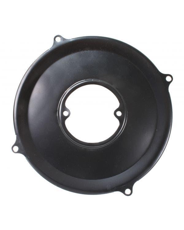 Dynamo/Alternator Backing Plate B 1200-1600cc