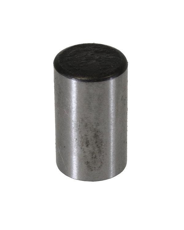 Crankshaft Dowel Pin