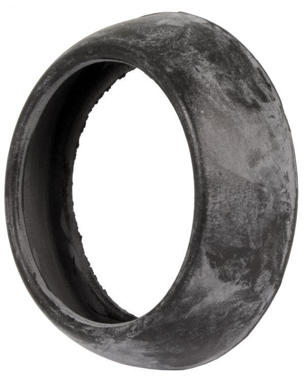 Tinware to Air Hose Seal Thick Style