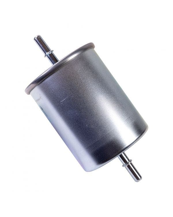 Fuel Filter for gas Model