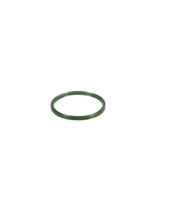 O Ring Seal for the Intercooler Pipe 61.9mm