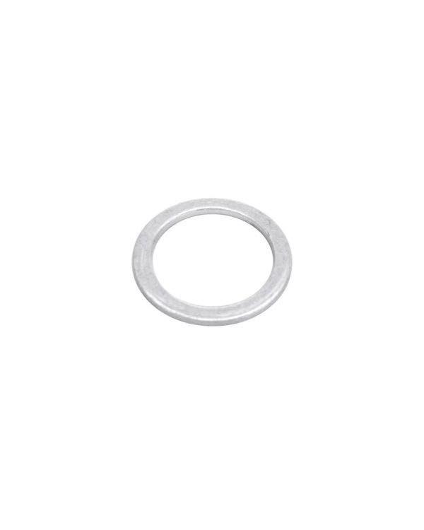 Sealing Ring 18mm oil pan Plug