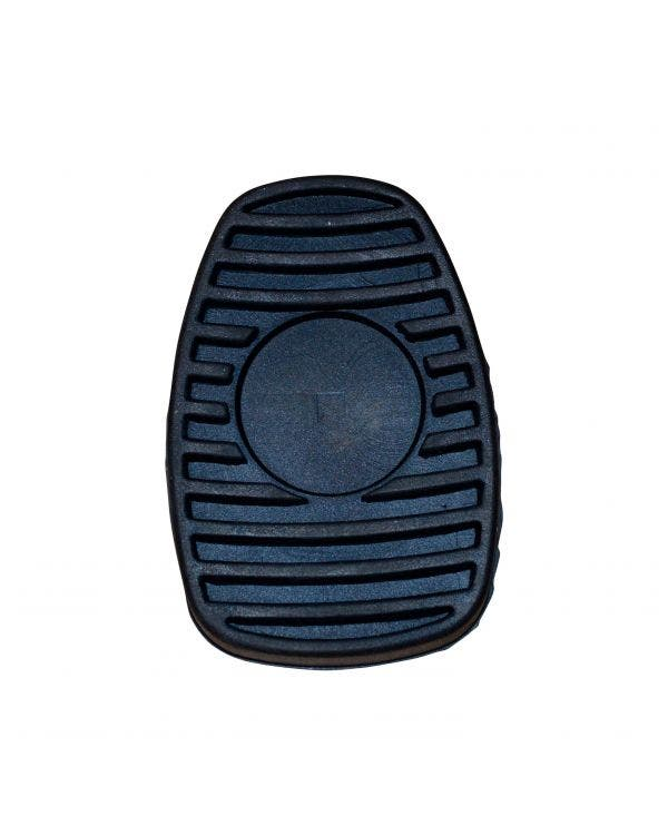 Pedal Rubber for Clutch and Brake Pedal
