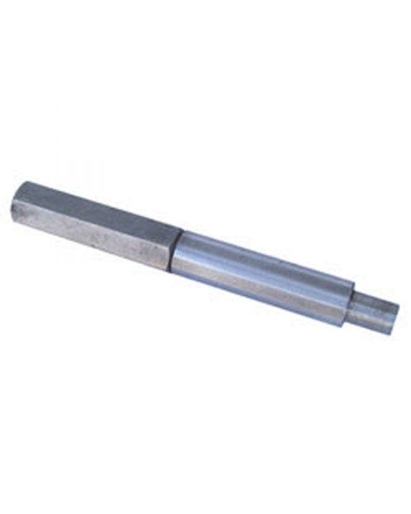 Gudgeon Pin Tool for Aircooled Engines